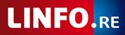 Linfo.re : information et actualité a la reunion